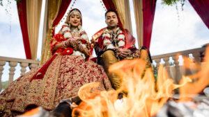 कर्क राशि और कुंभ राशि: Marriage