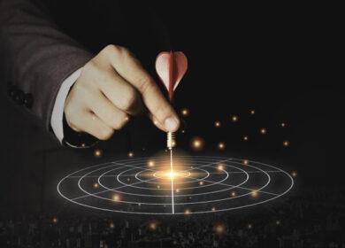 तुला राशिफल 2022   तुला भविष्यफल 2022 – Tula Rashi 2022 Predictions   Libra Horoscope 2022