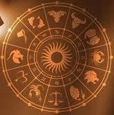कुंभ राशिफल 2022 – Kumbh Rashifal 2022   Aquarius Horoscope 2022   Aquarius Predictions 2022