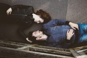 couple pic love