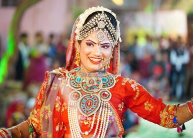 17 अक्टूबर से नवरात्रि शुरू: इस वर्ष में पितृ पक्ष की अमावस्या के बाद प्रारंभ नहीं होगा नवरात्रि का त्योहार