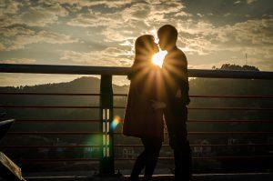 कुंभ राशि और मीन राशि: Love Life